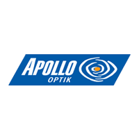 abi-immobilien-referenzen-apollo