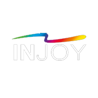abi-immobilien-referenzen-injoy
